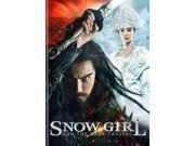 SNOW GIRL AND THE DARK CRYSTAL 9SIAA763XC3383