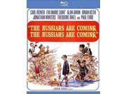 RUSSIANS ARE COMING THE RUSSIANS ARE 9SIAA763UZ4922