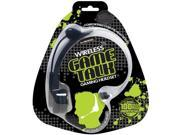 NEW Datel Wireless Game Talk Rechargeable Headset for Xbox Live Xbox 360 Case Pack 4