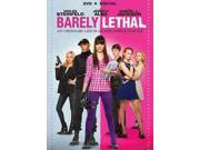BARELY LETHAL 9SIA17P3BR4156