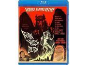 BURN WITCH BURN 9SIAA763UT1529