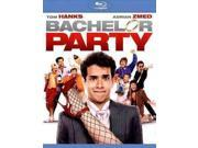 BACHELOR PARTY 9SIA9UT62P1716