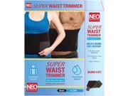 Super Waist Trimmer Case Pack 24