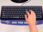 """NBA - New York Knicks Wrist Rest 2""""""""x18"""""""""""