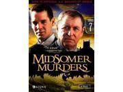 MIDSOMER MURDERS:SERIES 7 9SIA9UT5ZS0256