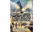 MONSTERS:DARK CONTINENT 9SIA17P3EM0437