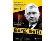 GEORGE GENTLY SERIES 6 9SIAA763XA3973
