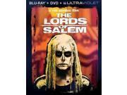 LORDS OF SALEM 9SIA17P3EK9309