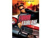 ADVENTURES OF FORD FAIRLANE 9SIA17P3EM0199