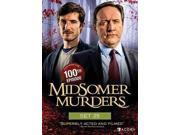 MIDSOMER MURDERS:SERIES 25 9SIAA763XA3945
