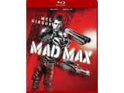 MAD MAX (35TH ANNIVERSARY)