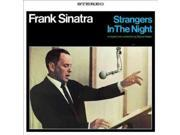 STRANGERS IN THE NIGHT 9SIA9UT6604545