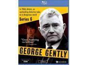 GEORGE GENTLY SERIES 6 9SIAA763US4629