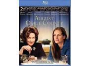 AUGUST:OSAGE COUNTY 9SIA9UT64D8784