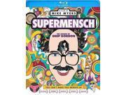 SUPERMENSCH:LEGEND OF SHEP GORDON 9SIAA763US8014