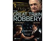 GREAT TRAIN ROBBERY 9SIA9UT5ZK3523