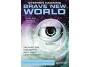 Brave New World 9SIV1976XX5770