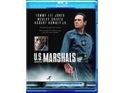 U.S. Marshals 9SIAA763US4388