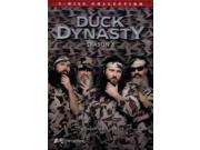 Duck Dynasty: Season 3 [2 Discs] 9SIA17P3ET0375