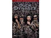 Duck Dynasty: Season 3 [2 Discs] 9SIAA765875587