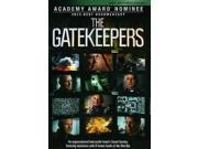 The Gatekeepers [Includes Digital Copy] [Ultraviolet] 9SIAA765868023