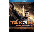 Taken 3 [Blu-ray] 9SIAA763US8286