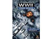 WWII From Space 9SIAA765874543