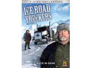 Ice Road Truckers: the Complete Season Six  [4 Discs] 9SIAA765864956
