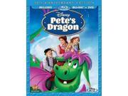 Pete's Dragon 9SIAA765805213