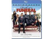 Death At A Funeral (Blu-Ray) 9SIAB686RJ2869