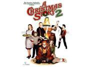 A Christmas Story 2 [Includes Digital Copy] [Ultraviolet] 9SIAA765819744