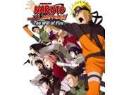 Naruto Shippuden the Movie-Will of Fire 9SIAA765801797