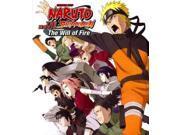 Naruto Shippuden the Movie-Will of Fire 9SIA17P3ES7257