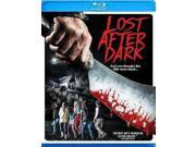 LOST AFTER DARK 9SIAA763US8292