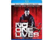 NO ONE LIVES 9SIAA763US8001