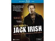 JACK IRISH:SET 1 9SIAA763US6065