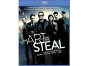 ART OF THE STEAL 9SIAA763US8976