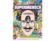 SUPERMENSCH:LEGEND OF SHEP GORDON 9SIAA765827558