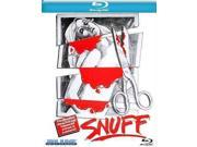 SNUFF (SPECIAL EDITION) 9SIAA763US5436