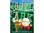SOUTH PARK:COMPLETE SIXTEENTH SEASON 9SIA17P3EX0747