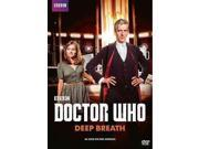 DOCTOR WHO:DEEP BREATH 9SIAA763XC7847