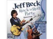 ROCK N ROLL PARTY (HONORING LES PAUL) 9SIA17P3EX1866