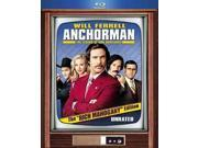 ANCHORMAN:LEGEND OF RON BURGUNDY (RIC 9SIA17P3EX2908