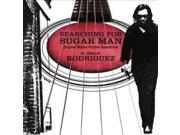 SEARCHING FOR SUGAR MAN (OST) 9SIA9UT64D6707