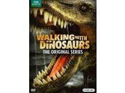 WALKING WITH DINOSAURS 9SIAA765869664