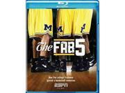 ESPN FILMS 30 FOR 30:FAB FIVE 9SIA9UT6631874