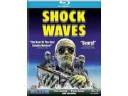 SHOCK WAVES 9SIAA763US5241