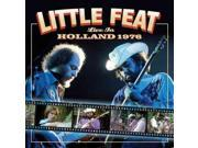 LIVE IN HOLLAND 1976 9SIA9UT6630713