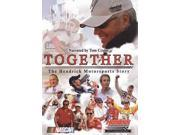 TOGETHER:HENDRICK MOTORSPORTS STORY 9SIA17P3EX2435
