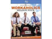WORKAHOLICS:SEASON 4 9SIAA763US5399